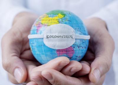 كم بلغت إصابات كورونا في العالم؟